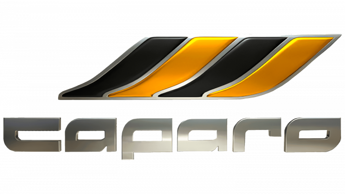 Caparo (2006-Present)