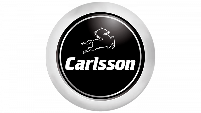 Carlsson (1989-Present)
