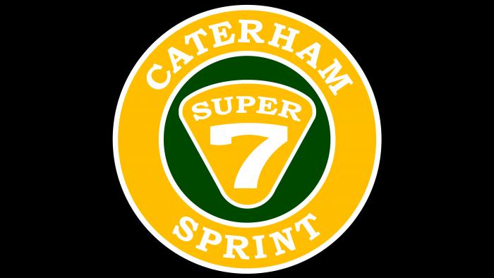 Caterham (1973-Present)