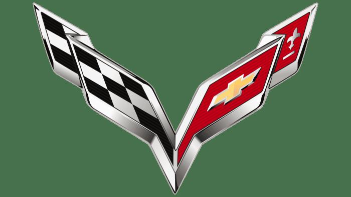 Chevrolet Сorvette (1953-Present)