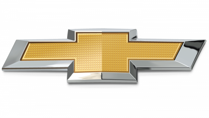 Chevrolet (1911-Present)