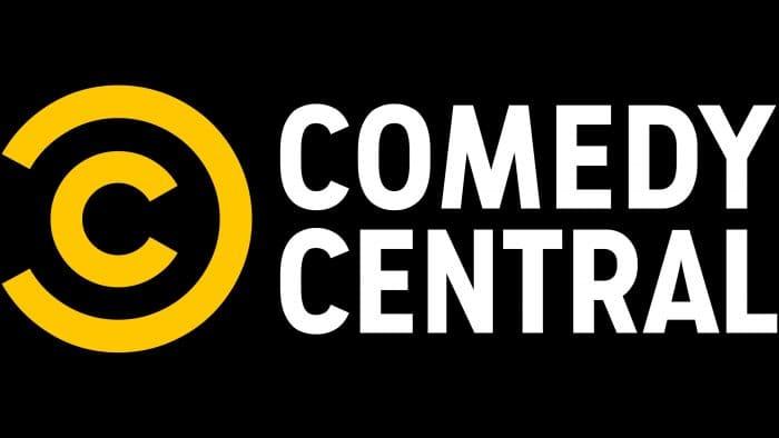 Comedy Central Symbol