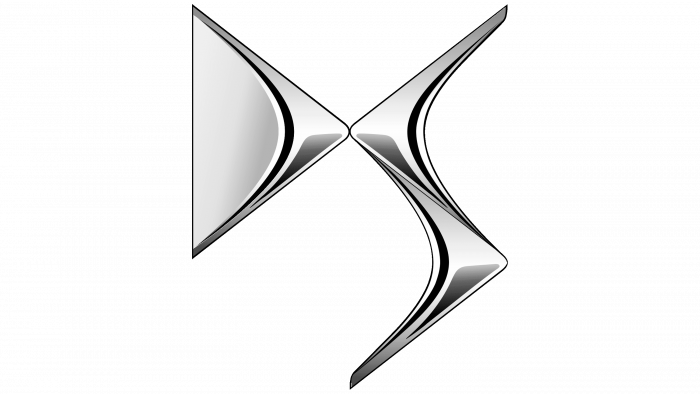 DS (2009-Present)