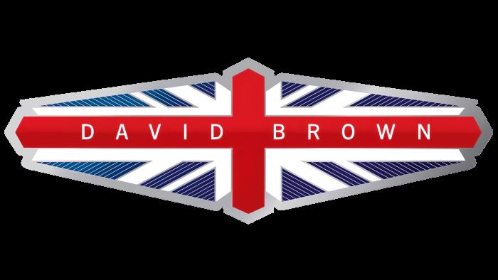 David Brown (2013-Present)
