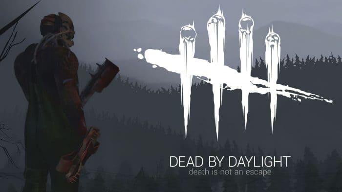 Dead by Daylight Emblem