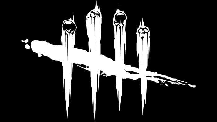 Dead by Daylight Symbol
