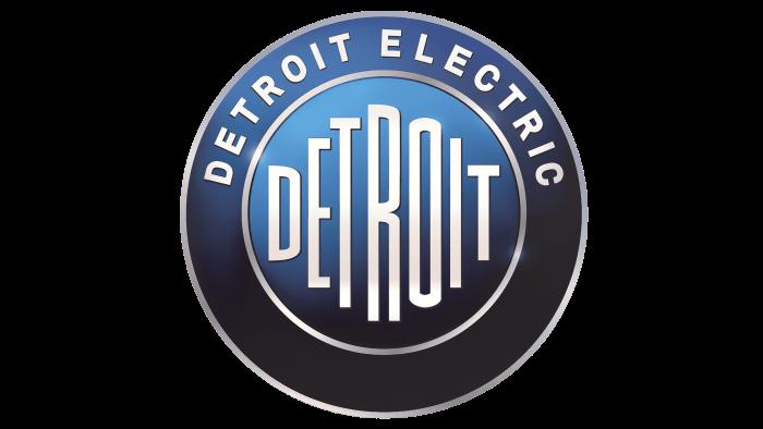 Detroit Electric (1907-1939)