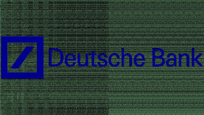 Deutsche Bank Symbol