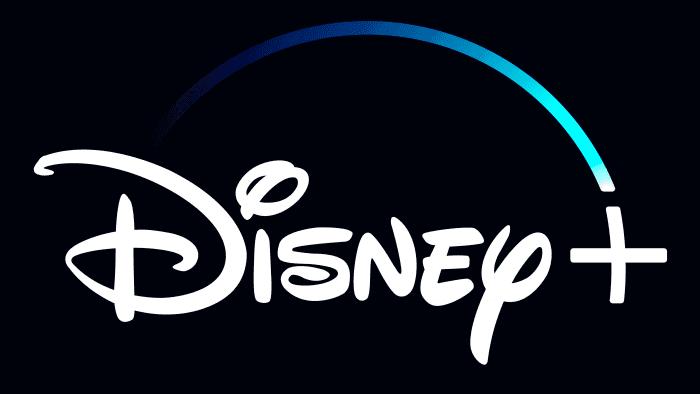 Disney+ Symbol