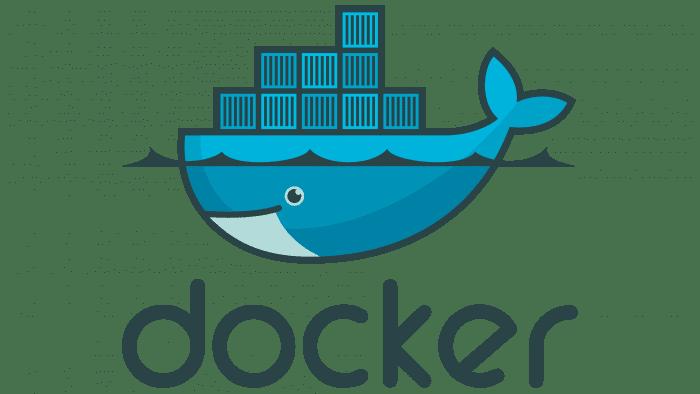 Docker Logo 2013-2015