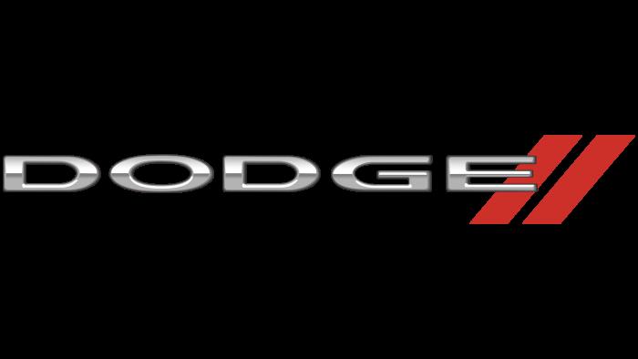 Dodge (1900-Present)