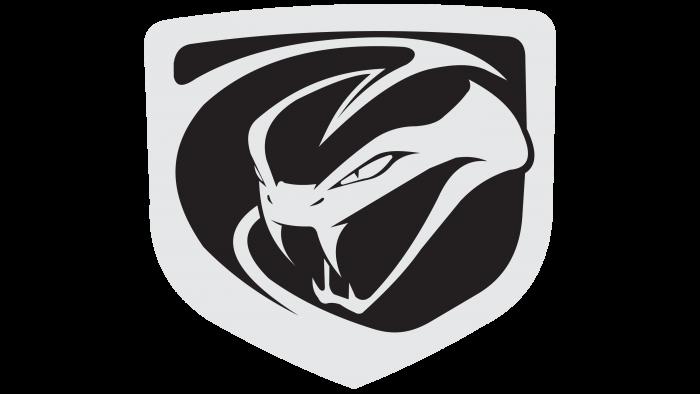 Dodge Viper (1992-Present)