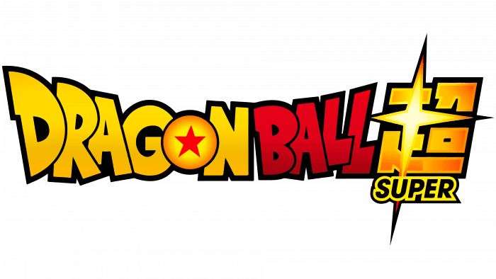 Dragon Ball Symbol
