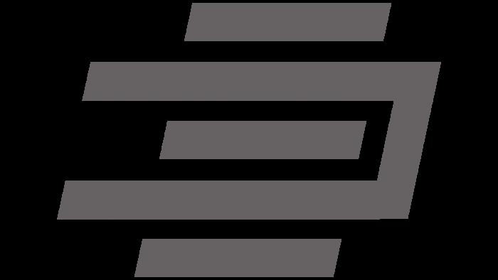 EDAG (1969-Present)