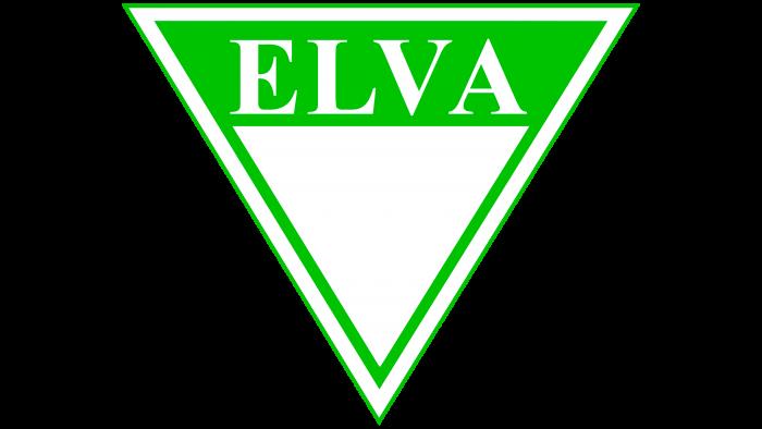 Elva (1955-Present)