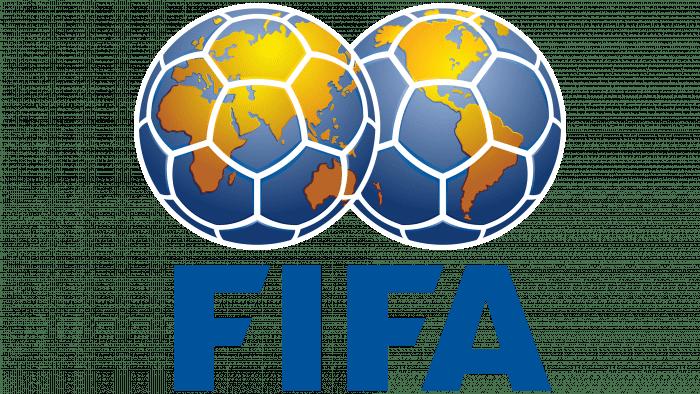 FIFA Logo 1998-2009