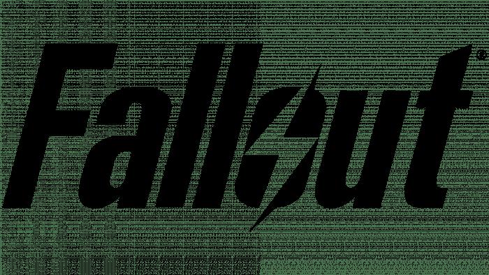 Fallout Emblem