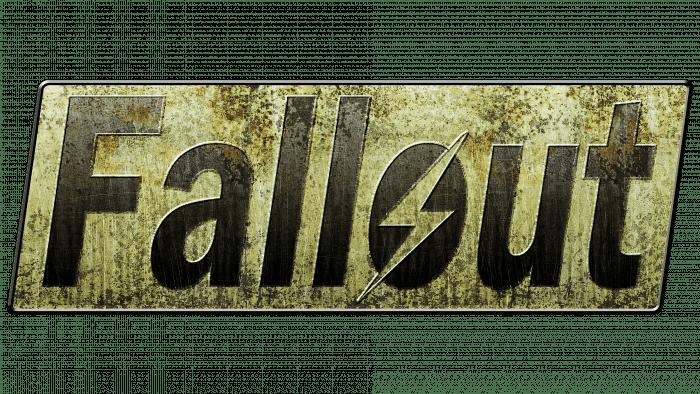 Fallout Symbol