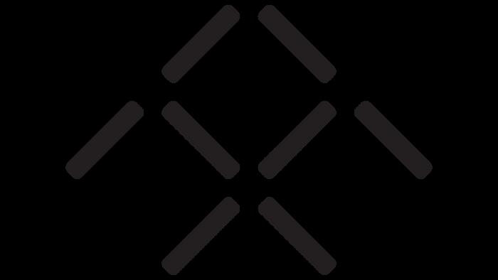 Faraday Future (2014-Present)