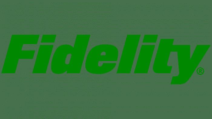 Fidelity Emblem