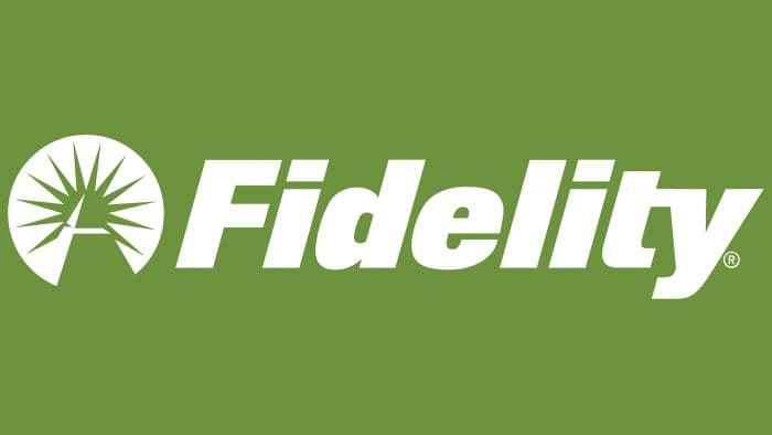 Fidelity Symbol