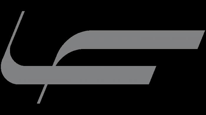 Fioravanti Logo (1987-Present)