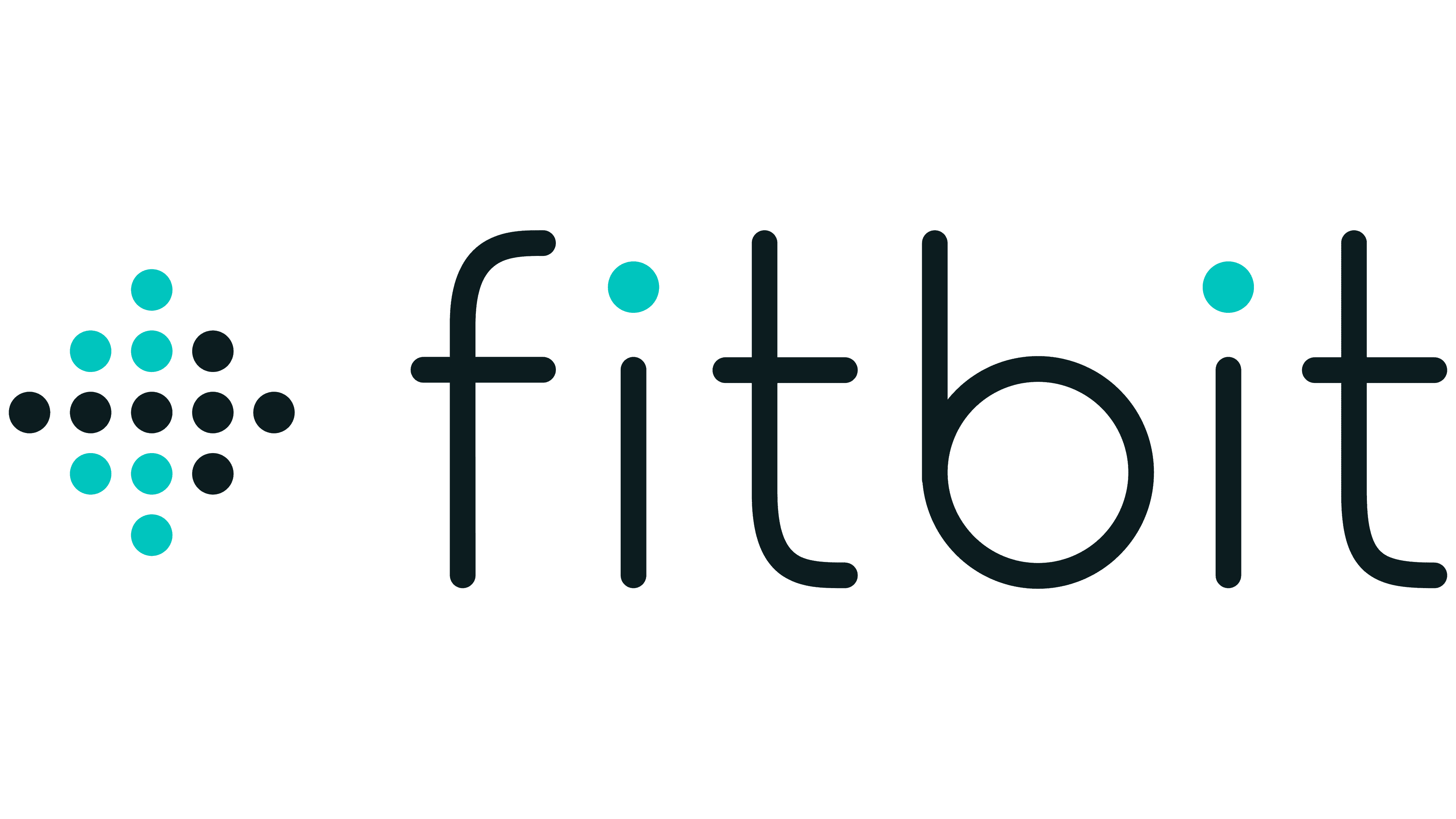Fitbit Logo, PNG, Symbol, History, Meaning