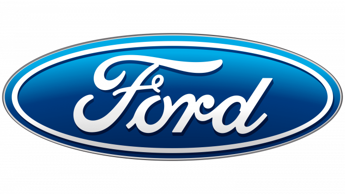 Ford (1903-Present)