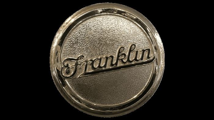 Franklin (1902-1934)