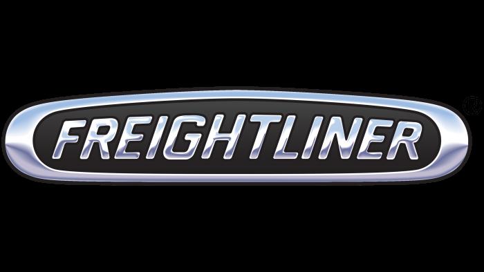 Freightliner (1942-Present)