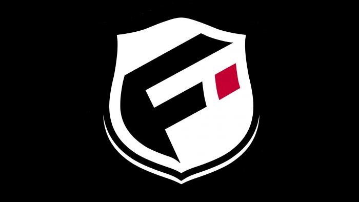Fusion Motor Company Logo (2012-Present)
