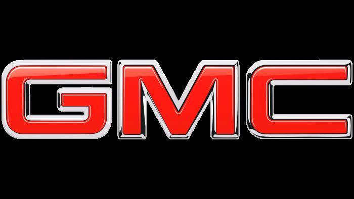 GMC (1911-Present)