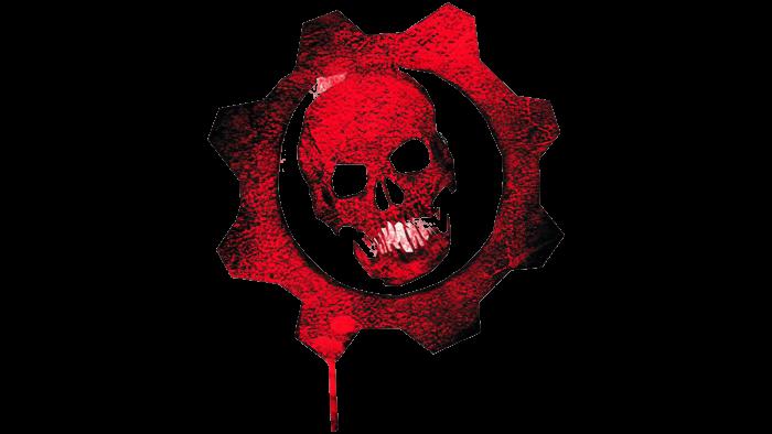Gears of War Emblem