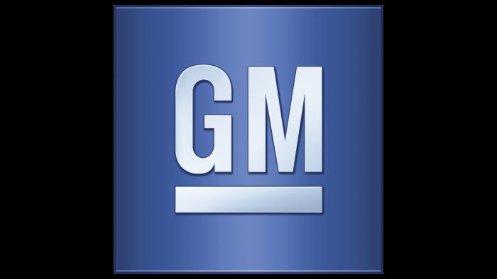 General Motors (1908-Present)
