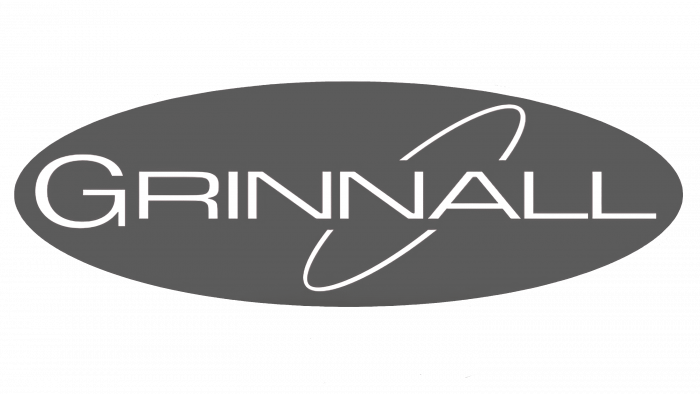 Grinnall (1991-Present)