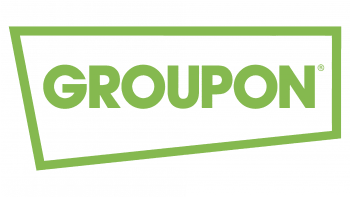 Groupon Emblem