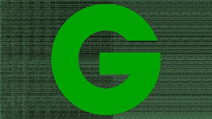 Groupon Symbol