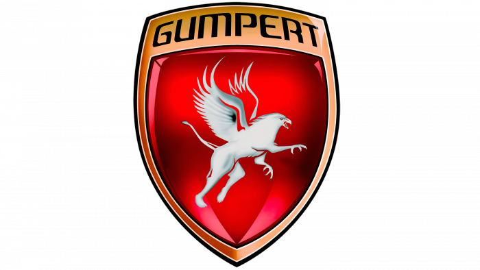 Gumpert (2004-2013)