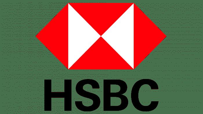 HSBC Symbol