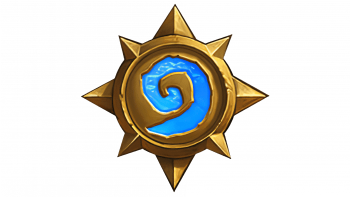 Hearthstone Emblem