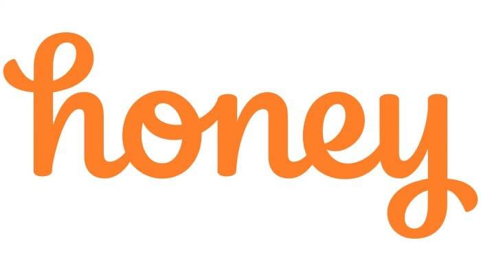 Honey Logo 2016-present