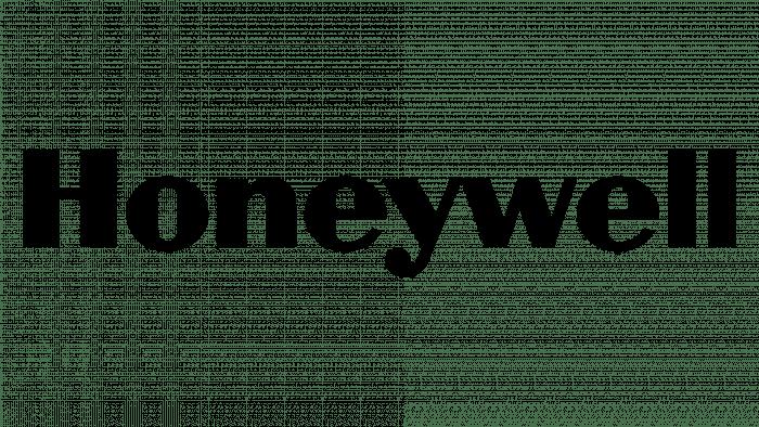 Honeywell Logo 1980s-1991