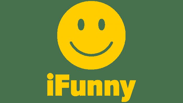 IFunny Emblem