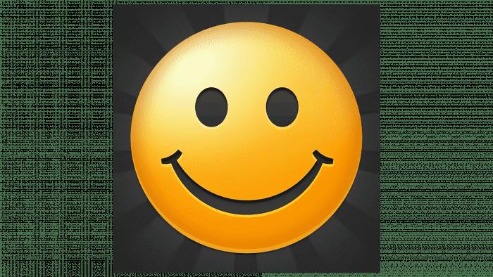 IFunny Logo 2012-2013