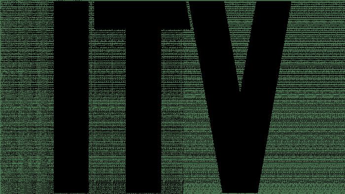 ITV Logo 1966-1973