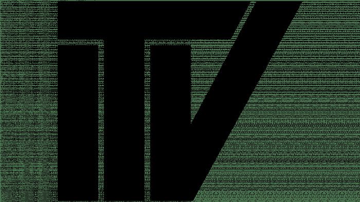 ITV Logo 1973-1986
