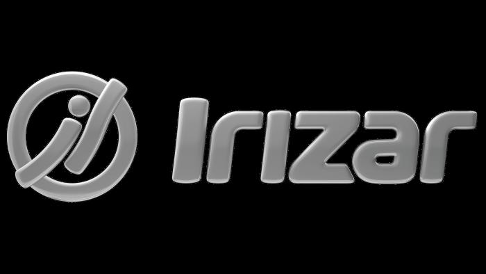 Irizar Logo (1889-Present)