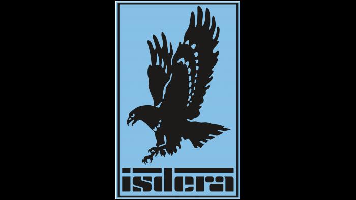 Isdera (1969-Present)