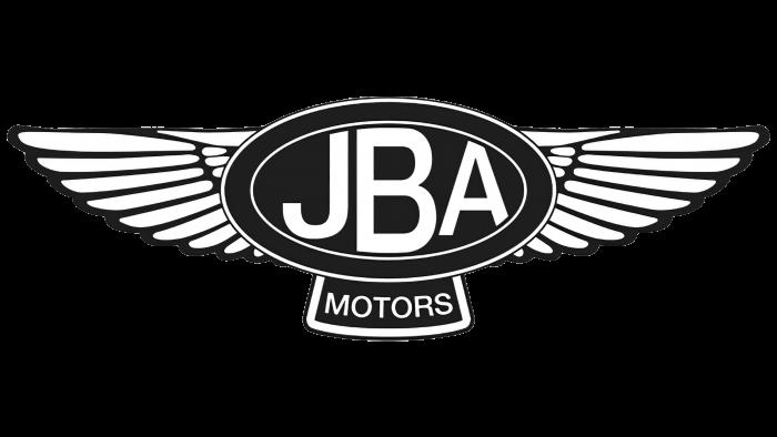 JBA Motors (1982-Present)