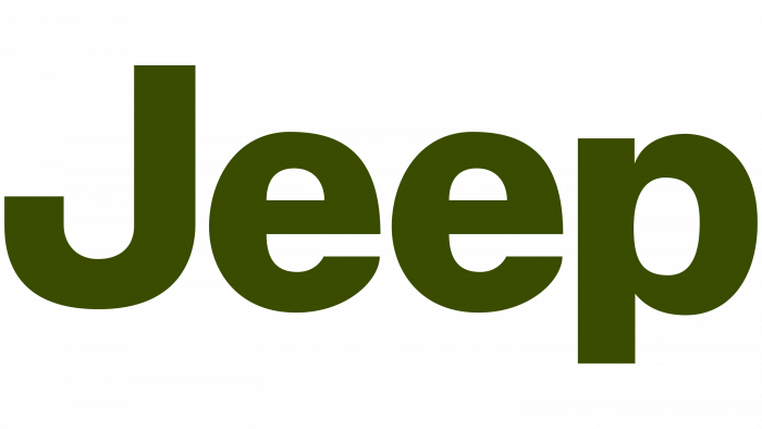 Jeep (1941-Present)